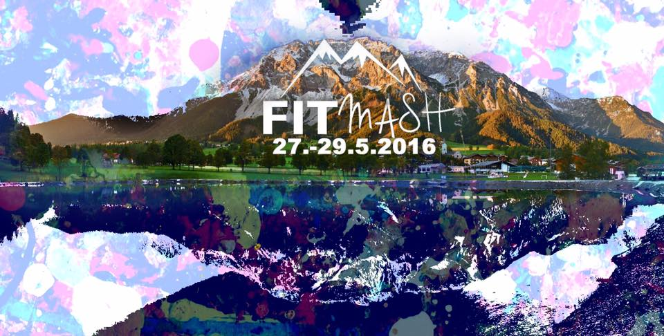 FitMASH - Ramsau Convention