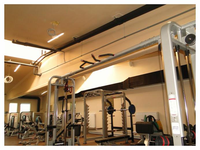 FITCITY fitnes gym urnik 4