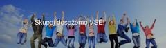 PYA osebno trenerstvo, skupinske vadbe in masaže164