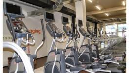 FITCITY fitnes gym174