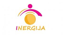 INERGIJA175