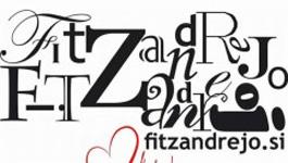 FitzAndrejo