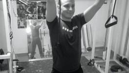 Osebno trenerstvo, kbands, trx treningi in več