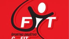 Športno društvo G-FIT