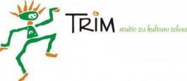 Trim Studio