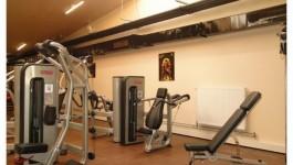 FITCITY fitnes gym urnik 1