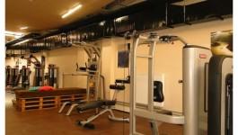 FITCITY fitnes gym urnik 2