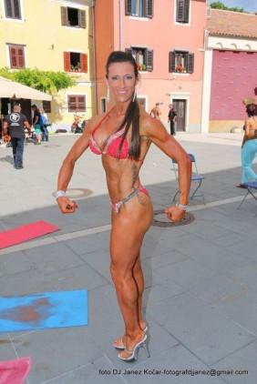 Kate DiAlessandro185