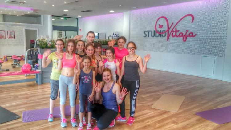 Studio Vitaja212