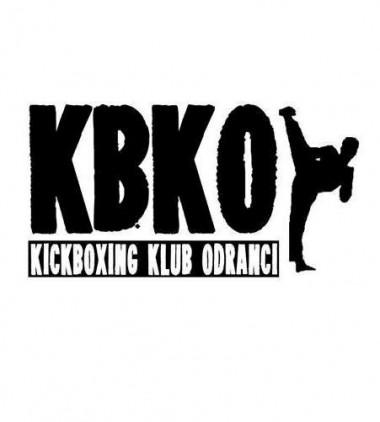 Kickboxing klub Odranci