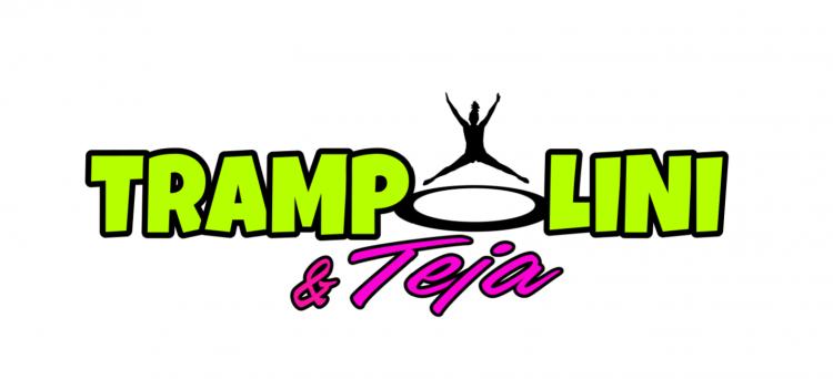 Trampolini