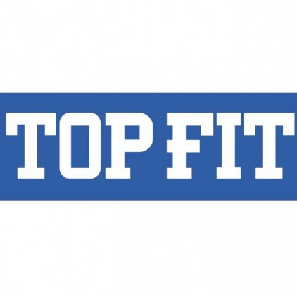 Top-Fit Celje