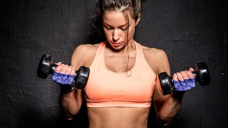 Fitnessapac