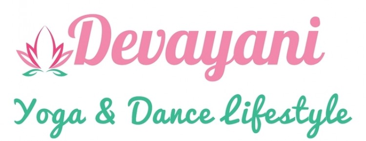 Devayani Yoga & Dance Lifestyle