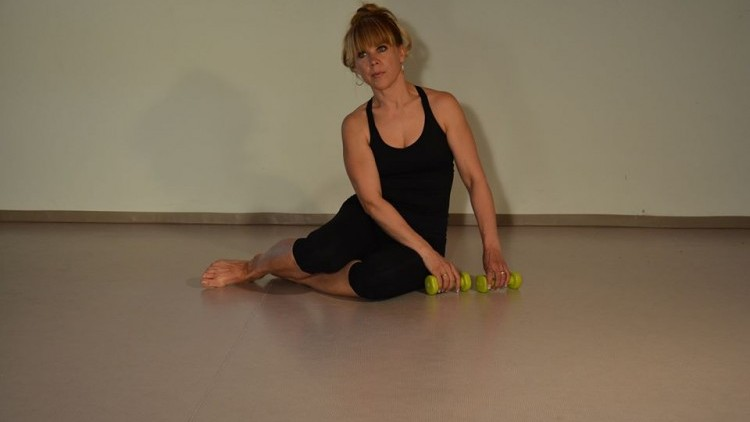 Barbi Pilates Studio