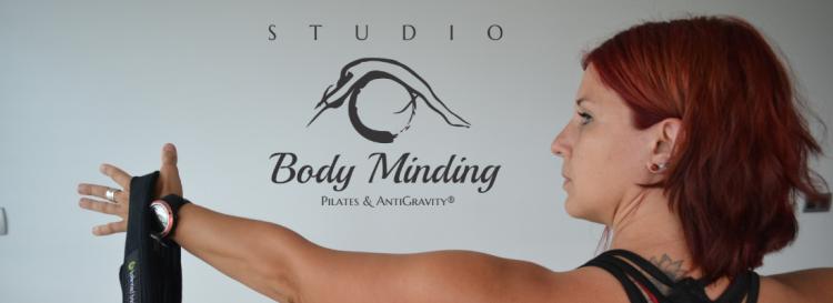 Body Minding Studio