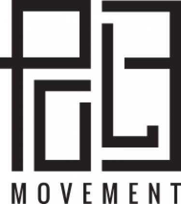 Pole dance studio Movement