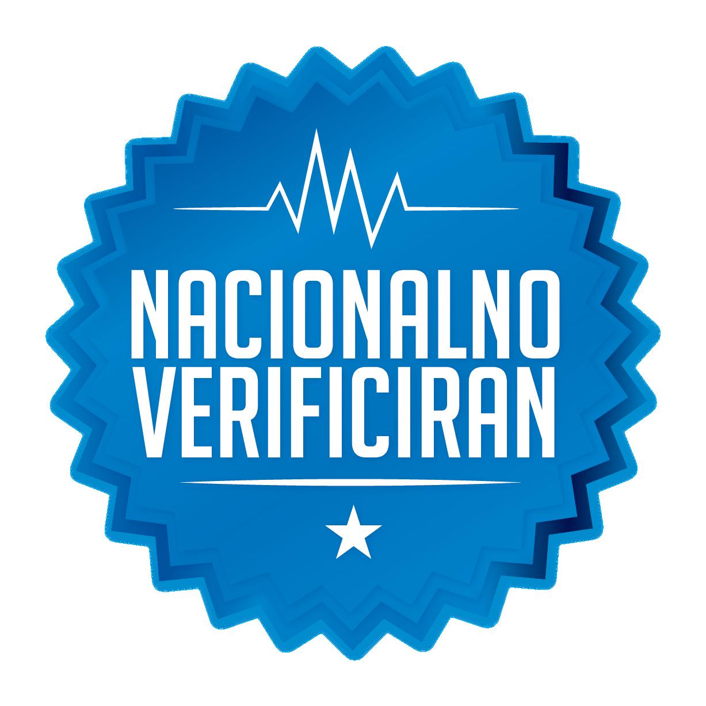 FZS badge